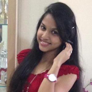 Anushka Fernandes - team_dancer17